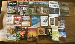 My Fatherandrsquos World Ancient History And Literature Curriculum Set / Free Shipping