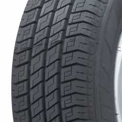 556105 Michelin Mxv3-a | 195/60vr14