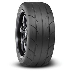 Mickey Thompson 90000031342 Et Street S / S Tire - Sold Individually