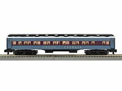 The Polar Express Electric S Gauge American Flyer Model Train Set W/ Blue Tooth