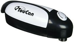 Toucan World's Easiest Hands-free Can Opener