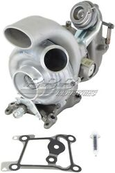 Oe-turbopower D1027 Turbocharger For 11-14 Ford F-250 Sd F-350 Sd F-450 Sd
