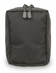 Molle Medical Utility Pouch