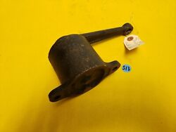 1942-1948 Ford / Mercury Shock Absorber Body And Arm Assy. Lf Flathead V8 S13