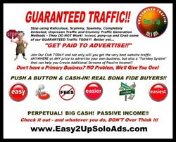 Targeted Sales Leads - Mlm Leads - Home Business - Biz-op Buyer Leads - Leads