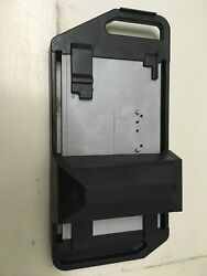 Manual Credit Card Imprinter Knuckle Buster And Forms