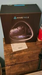Wireless Adapter For Vive And Vive Pro With Vive Pro 2