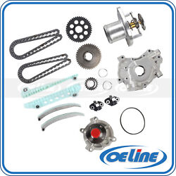 For 09-14 Ford