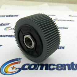 Pick Up Rollers For Riso Hc Gr Cr Tr Rp Rz Rv Ev Ez Feed Tire 021-14301