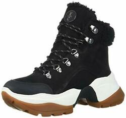 Kenneth Cole New York Women's Maddox 2.0 Hiker Coz - Choose Sz/color