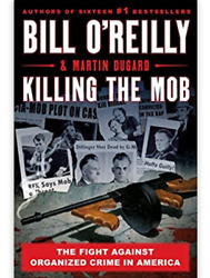 🔔🔔Killing the Mob The Fight Against Organized Crime in America Hardcover 🔔🔔