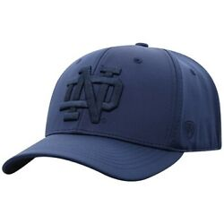 Notre Dame Fighting Irish NCAA TOW Color Up Stretch Fitted Hat