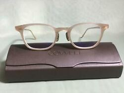 Oliver Peoples Griffith Pb Unis Men And Women Sabae Maid Good Condition Sold-out