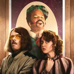 Andrew Hung - Evening With Beverly Luff Linn [original Motion Picture Soundtr...
