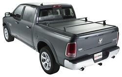 Pace Edwards Kef172 Ultragroove Electric Tonneau Cover Fits 21 F-150