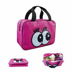 Tote Bag With Zipper Waterproof Carry Shower Carrier Shower Beach Caddy Tote ...