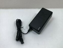 Xhover-1 Fy0422941000 Electric Scooter Switching Power Supply 29.4v 1a Charger