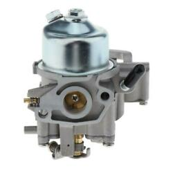 Marine Boat Carburetor Assy Outboard Engine Parts For Honda Bf2 Bf Outboard