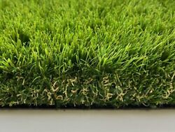 Bahamas 50mm Artificial Grass | High Quality Realistic Fake Lawn Astro Turf