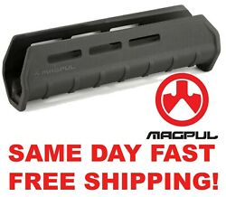 Magpul M-lok Forend Mossberg 590/590a1 Mag494-blk Same Day Fast Free Shipping