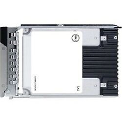 Dell 3wvt4 1.60 Tb Solid State Drive - 2.5 Internal - Sas 12gb/s Sas - Mixed