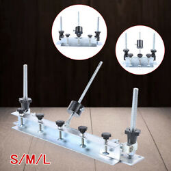 S/m/l Model Screen Printing Head Used For Printing Flat/three-dimensional Object