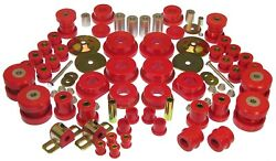 Prothane 4-2010 Total Kit Fits 05-10 300 Challenger Charger Magnum