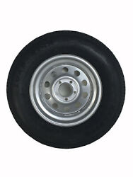 Americana Tire And Wheel Tire/ Wheel Assembly 32401 - Sold Individually