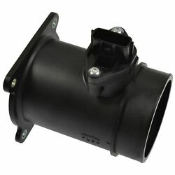 Standard Motor Products Mas0153 Mass Air Flow For 02-04 G35 I35 Maxima