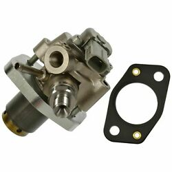 Standard Motor Products Gdp511 Direct Injection High Pressure Fuel Pump
