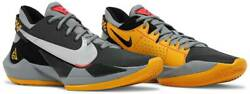 Nike Zoom Freak 2 Giannis Basketball Shoes Ck5424-006 Menand039s Shoe Size 12 And039taxiand039