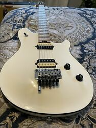 Peavey Hp2 Made In Usa