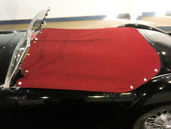 Beautiful Show Quality Mga 1500 1600 Red Everflex Tonneau Cover Extra Long