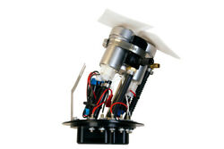 Aeromotive In Tank Fuel Pump Assembly Tvs Dual 450 For 11-17 Mustang S197/s550