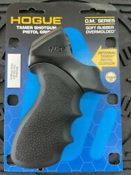 Hogue Tamer Pistol Grip Mossberg 500 590 835 05014 Same Day Fast Free Shipping
