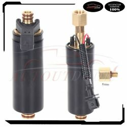 21608511 Electric Fuel Pump For Volvo Penta High And Low Pressure 4.3/5.0/5.7l Gxi