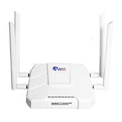 Wave Wifi Mnc-1200 Mnc 1200 Dual Band Wireless Network Controller