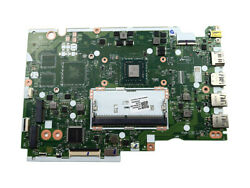 Lenovo Ideapad S145-15ast Series Amd A6-9225 Cpu Laptop Motherboard 5b20s41905
