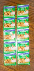 Excellence Ambroxitil Gamefowl Medicines Chicks Chickens Gallos 10 packs