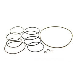 Seal Kit 6676021 For Bobcat A220 A300 863 873 883 S220 S250 S300 S630 S650 S740