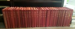 The Babylonian Talmud Soncino Press 30 Volume Complete Shas Isadore Epstein