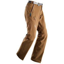 Sitka Gear Menand039s Grinder Lightweight Stretch Low-profile Nylon Pant