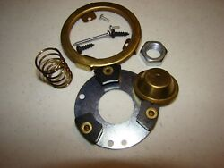 International Harvester Scout 80 And 800 Comprehensive Horn Button Assy Parts