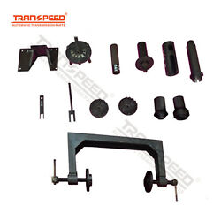 01m 01n 096 097 098 01p Master Tool Kit Remove Reinstall Reseal Deluxe For Vw