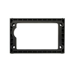 Fusion 010-12922-02 Surface Mount Kit For Ms-erx400 Wired Remote Control