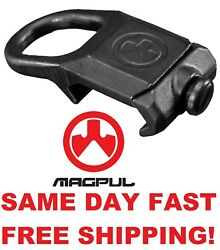 Magpul Rail Sling Attachment Rsa Ms2and3 Clip-in Mag502 Same Day Fast Free Ship