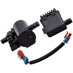 Vapor Canister Vent Solenoid Valve For Gmc Fit Chevy Silverado 1500 10357992