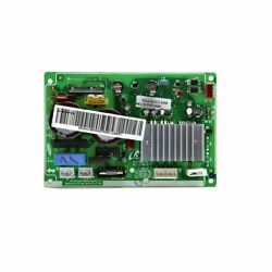 2-3 Days Delivery- Refrigerator Power Control Board Ap4981905 - Ps4139973