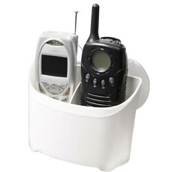 Attwood Marine 11850-2 Attwood Cell Phone/gps Caddy