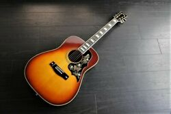 Yamaha L-7s With Hard Case Recommended Vintage Sale For A Limited Time